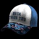 Beta Tester Hat (Mobile).png