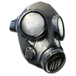 File:Gas Mask.png