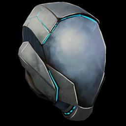 Wiki Evolved ArkSurvival Tek Official Armor sQxhdCrt