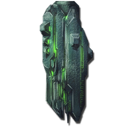 19d2fd60 Artifact of the Hunter - Official ARK: Survival Evolved Wiki