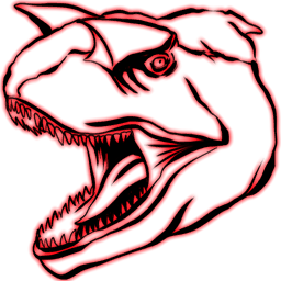 Fichier:Alpha Carnotaurus.png