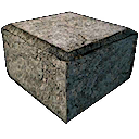 Geopolymer Cement Foundation (Mobile).png