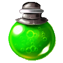 Mod Ark Eternal Taming Potion.png