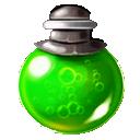 S+ Mutator - Official ARK: Survival Evolved Wiki
