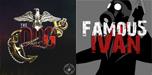 SOTF-devildog-famou5.png