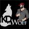 Kdwolf2.png