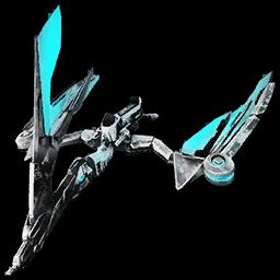 Tapejara Tek Saddle - Official ARK: Survival Evolved Wiki