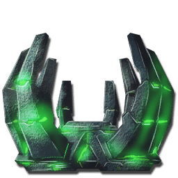 Artifact of the Pack - Official ARK: Survival Evolved Wiki