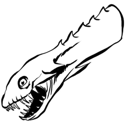 Plesiosaur.png