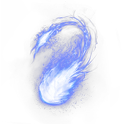 Mod:Primal Fear Celestial Soul - Official ARK: Survival