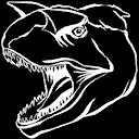 Carnotaurus Trophy (Mobile).png