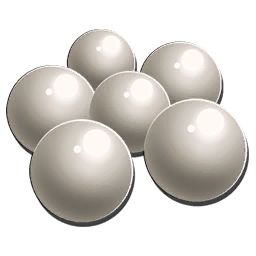 File:Silica Pearls.png