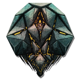 Artifact of the Brute - Official ARK: Survival Evolved Wiki