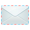 Mail (Primitive Plus).png