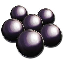 Ark Extinction Black Pearls