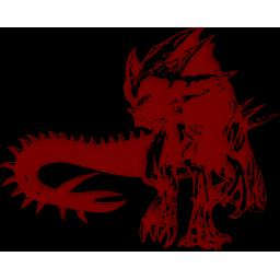 Ark Reaper Mods