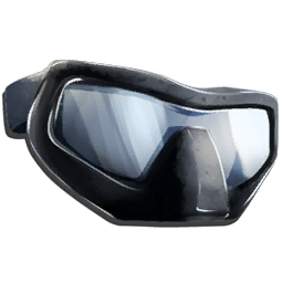 SCUBA Armor - Official ARK: Survival Evolved Wiki