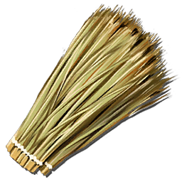 File:Thatch.png