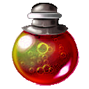 Mod Ark Eternal Infernal Potion.png