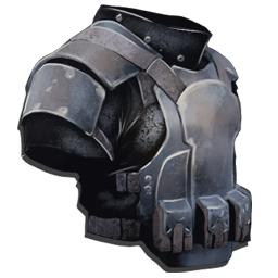 File:Riot Chestpiece.png