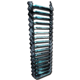 Tek Ladder - Official ARK: Survival Evolved Wiki