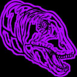 File:Aberrant Diplodocus.png
