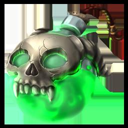 Mod:Primal Fear Suicide Potion - Official ARK: Survival