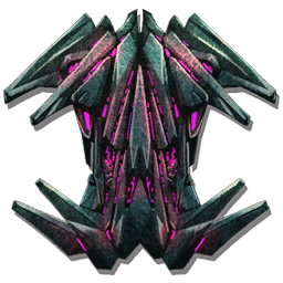 Artifact of the Cunning - Official ARK: Survival Evolved Wiki
