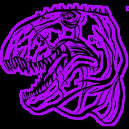 File:Aberrant Dimetrodon.png