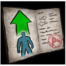 Server Transfer Ticket (Mobile) - Official ARK: Survival Evolved Wiki