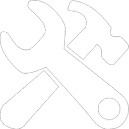 Creative Mode - Official ARK: Survival Evolved Wiki