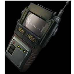 GPS - Official ARK: Survival Evolved Wiki