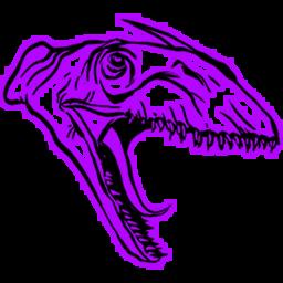 File:Aberrant Dimorphodon.png