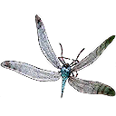 Aerial Symbiote (Mobile).png