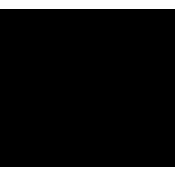 Fichier:Ichthyosaurus.png