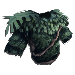 File:Ghillie Chestpiece.png