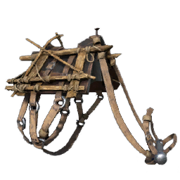 File:Thorny Dragon Saddle (Scorched Earth).png