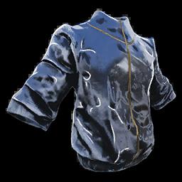 File:Hazard Suit Shirt (Aberration).png