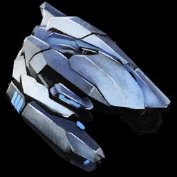 Rex Tek Saddle - Official ARK: Survival Evolved Wiki