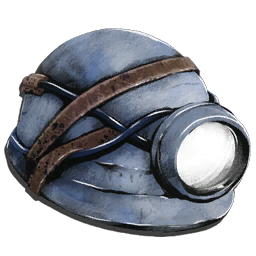 File:Heavy Miner's Helmet.png