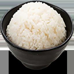 Cooked Rice (Primitive Plus) - Official ARK: Survival