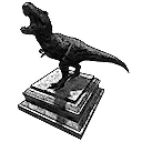 Rex Statue (Mobile).png