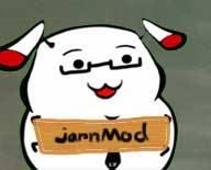 JarnMod Logo.jpg
