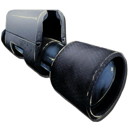 File:Flashlight Attachment.png