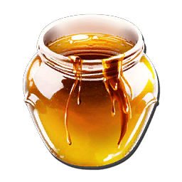 File:Giant Bee Honey.png