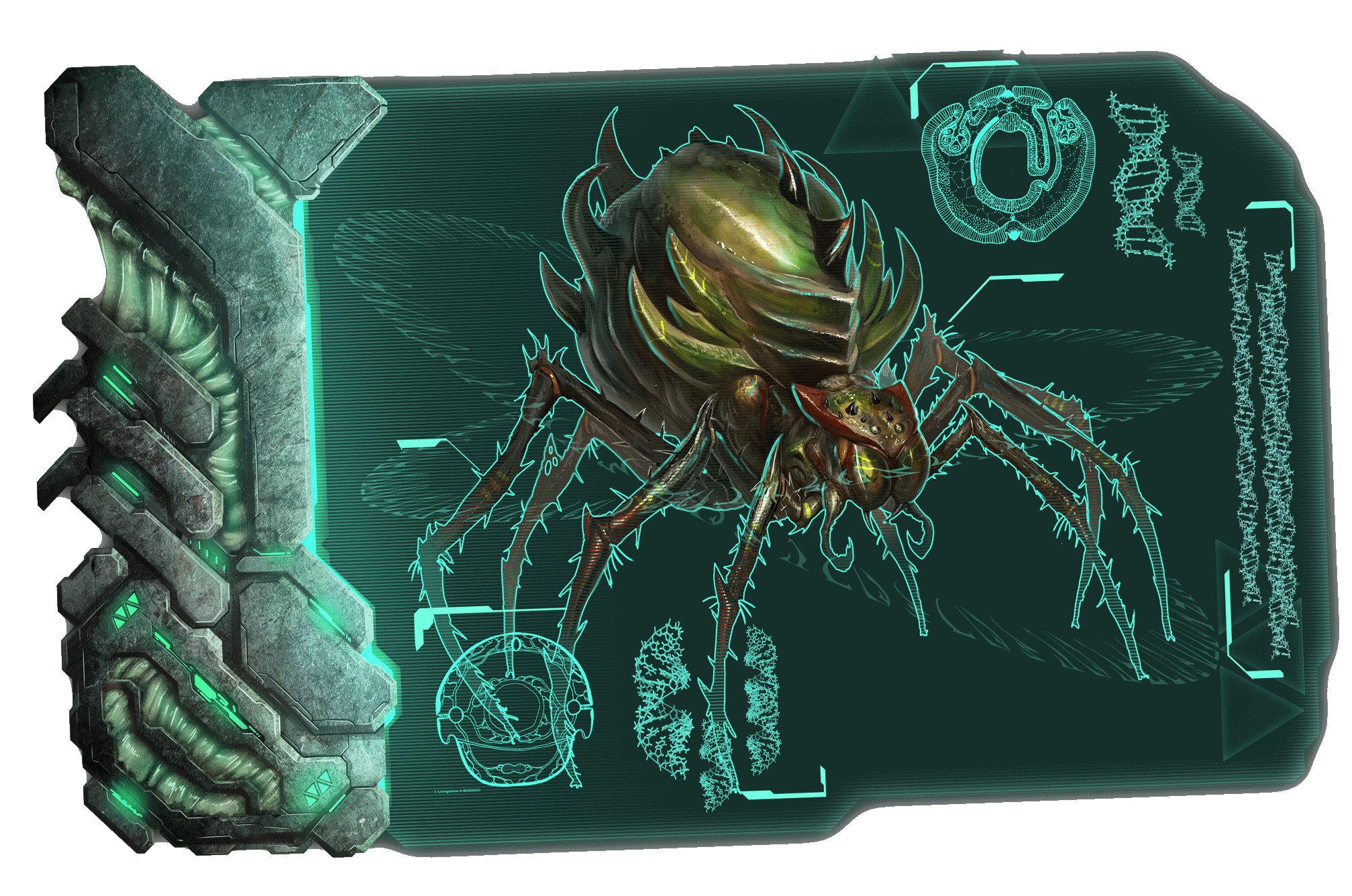 Dossier_Broodmother.png?version=8d725da29e0603268977dc94021e490c