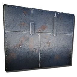 Image result for metal wall