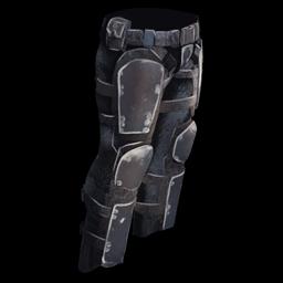 Riot Leggings - Official ARK: Survival Evolved Wiki