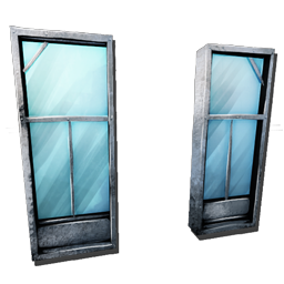 Greenhouse Doorframe Official Ark Survival Evolved Wiki