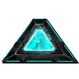 Creature Implant (Mobile) - Official ARK: Survival Evolved Wiki